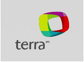 Accept - Terra