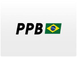 Accept - PPB