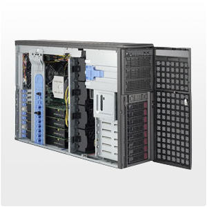 SuperWorkstation 7049GP-TRT