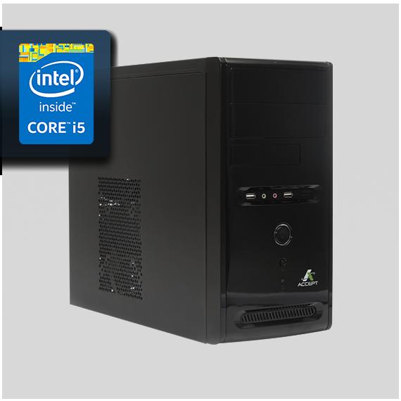 desktop-DT8000E
