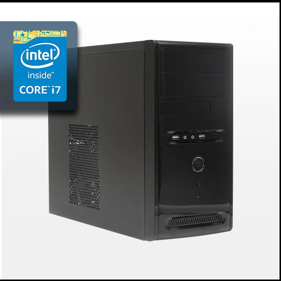 desktop-DT8000H