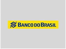 Accept - Banco do Brasil