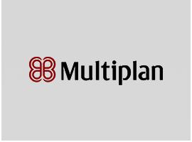 Accept - Multiplan