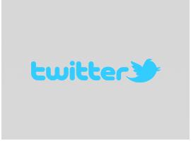 Accept - Twitter