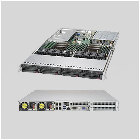 ultra-server-01