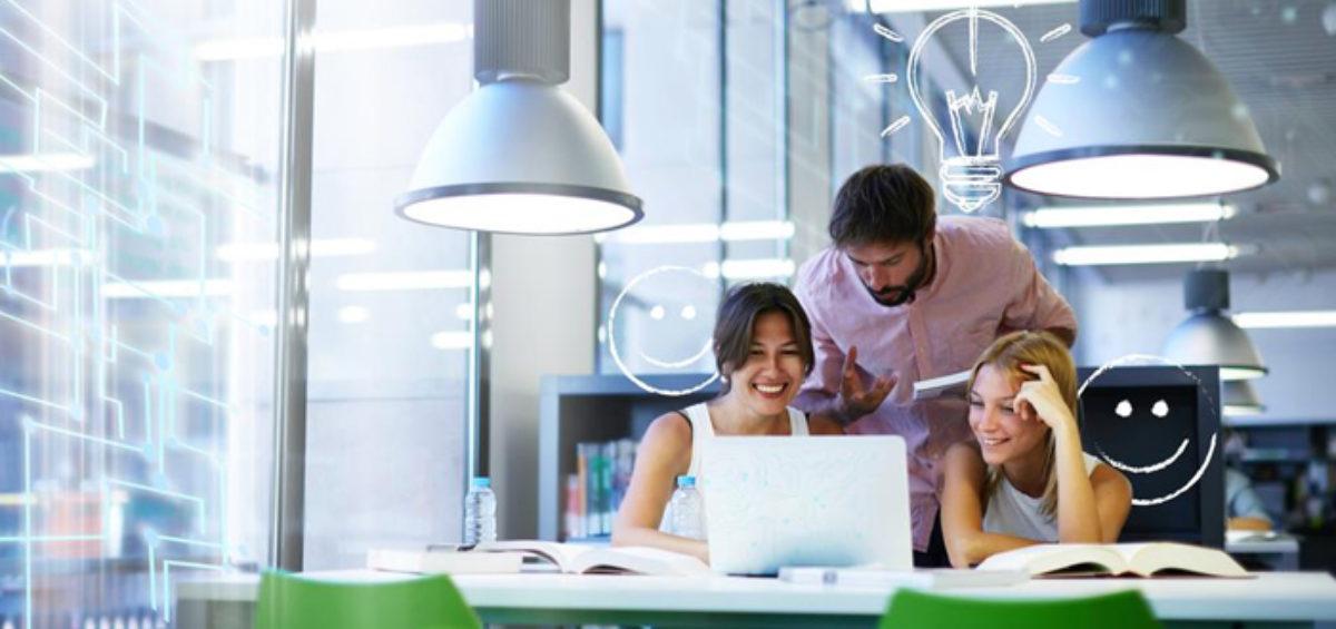 10 dicas para aumentar a produtividade da sua empresa agora mesmo