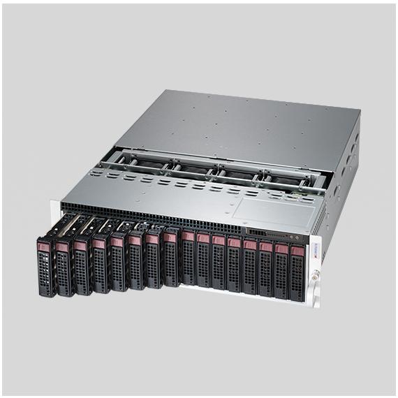 micro-cloud-5037MR-H8TRF