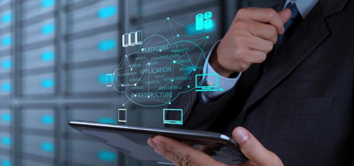 Saiba como melhorar a infraestrutura de TI com baixo investimento