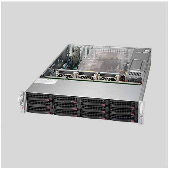storage-12-discos-6028R-E1CR12H