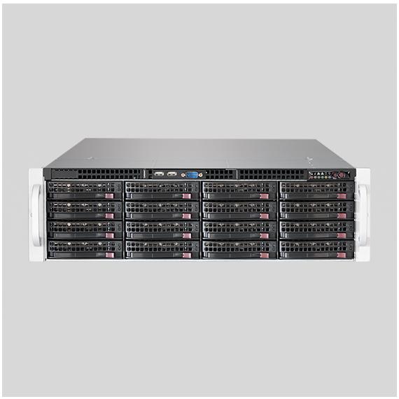 storage-16-discos-6038R-E1CR16N