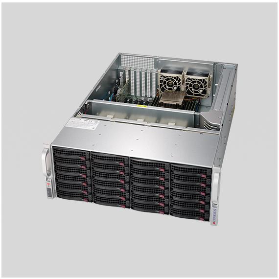 storage-24-discos-6048R-E1CR24N