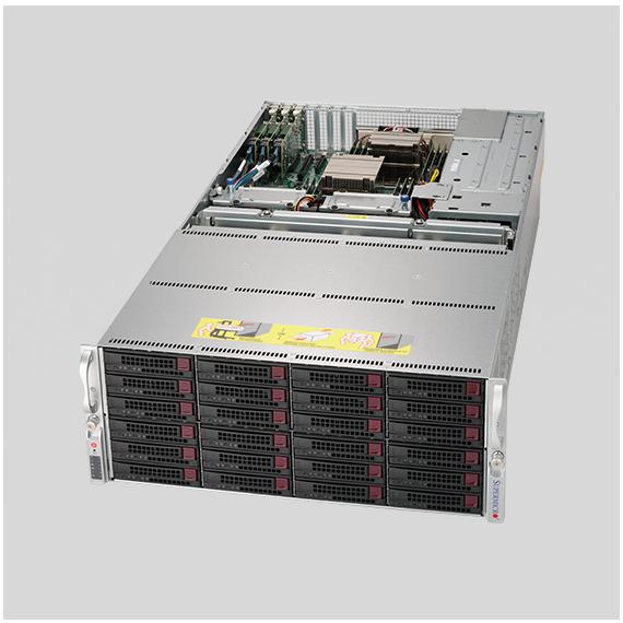 storage-72-discos-6048R-E1CR72L