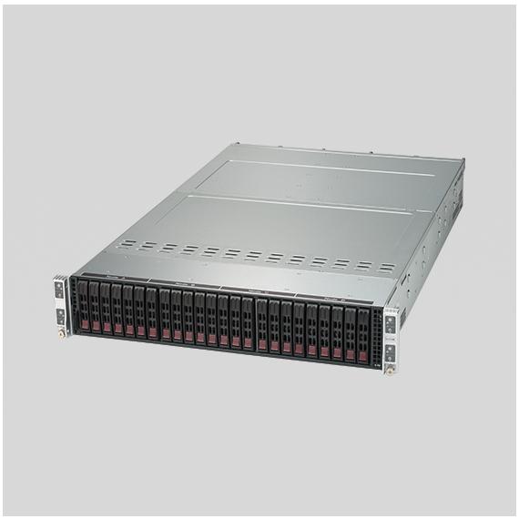 twin-2028TP-HC1R