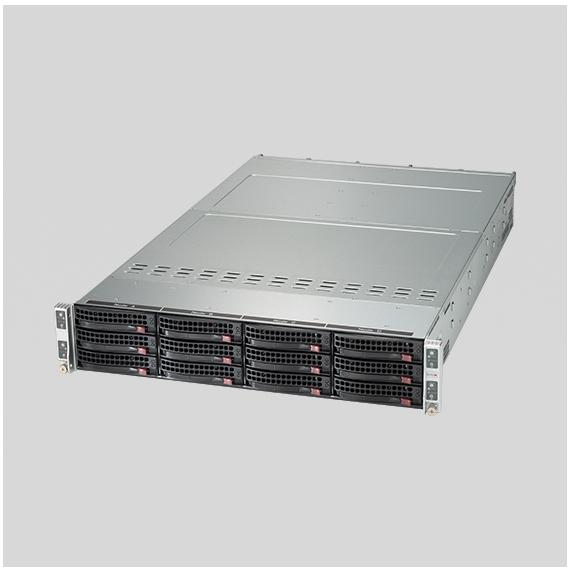 twin-6028TP-HC1R