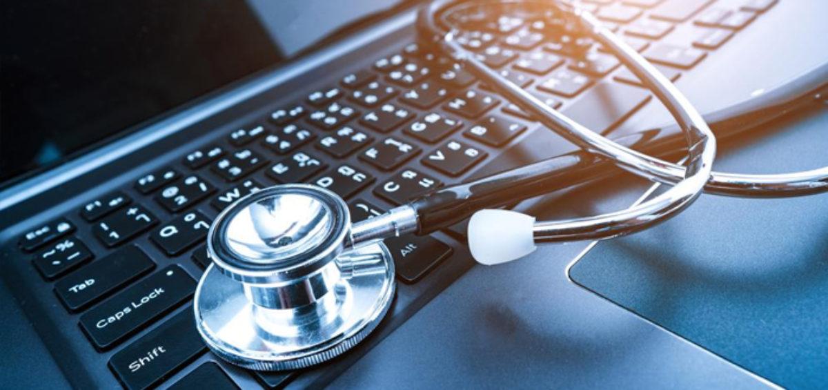 Checklist de manutenção preventiva de computadores