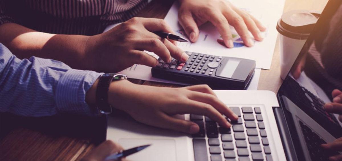Conheça os erros mais comuns ao reduzir custos nas empresas
