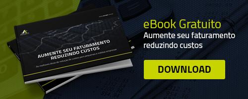 Accept - eBook - Aumente seu faturamento reduzindo custos