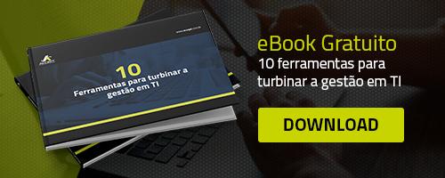 Accept - eBook - 10 ferramentas para turbinar a gestão em TI