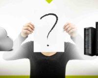 comparativo cloud x servidor