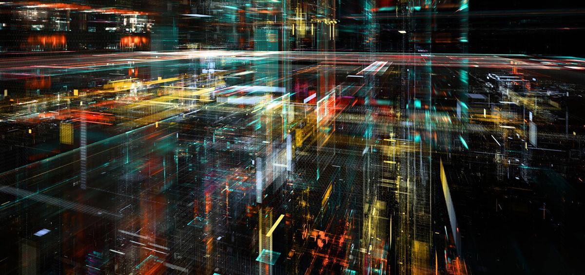 Exemplos de uso de Inteligência Artificial nas empresas