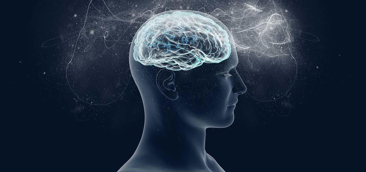 O que é computação cognitiva e como ela pode ajudar sua empresa?