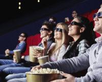 8 filmes sobre tecnologia que você não pode deixar de assistir