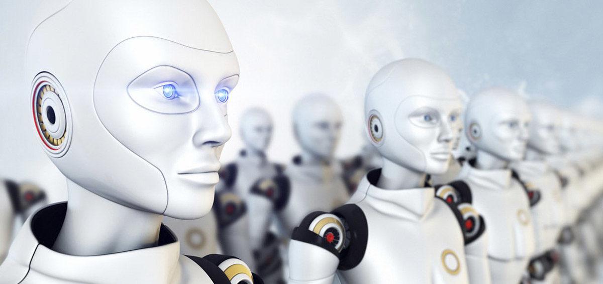 Os maiores avanços da Inteligência Artificial