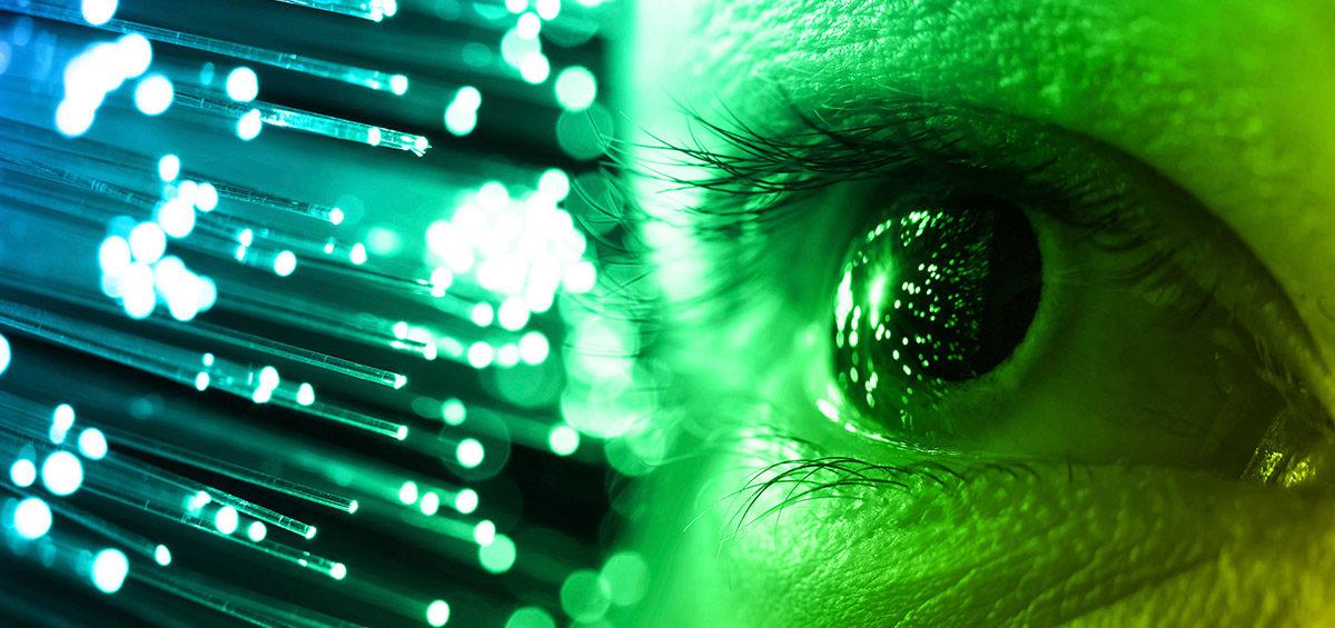 Por que vale investir em monitoramento de TI?