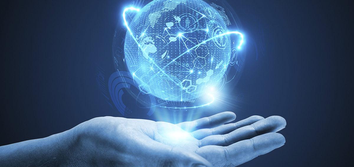 5 tendências de TI que você deve ficar de olho