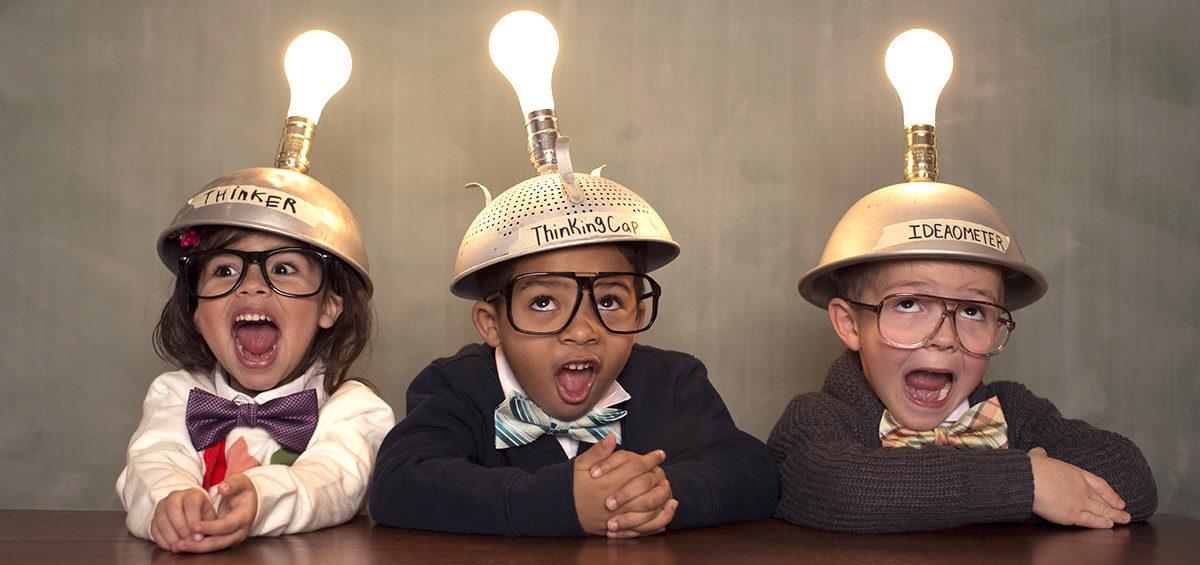 Gestão da Inovação: Qual é o papel da TI nesse desafio das empresas atuais?