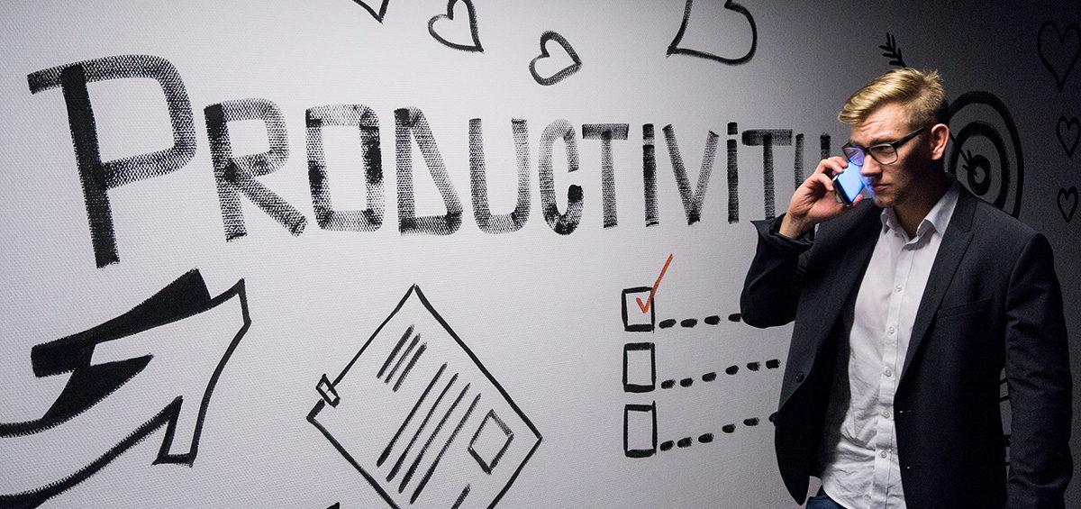 Saiba quais são as características mais importantes de um gestor de TI eficiente