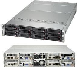 6029TP-HC1R