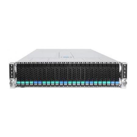 Inteliserver H2224XXLR3