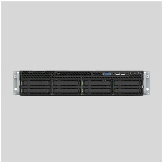 Inteliserver-R2308WFTZS