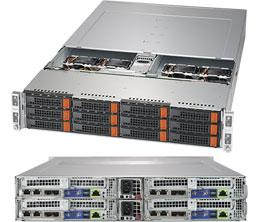 SuperServer 6029BT-HNC0R