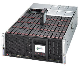 SuperServer 6049P-E1CR60H