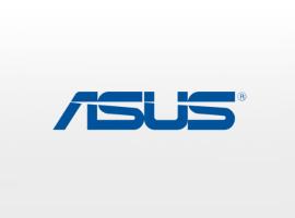 Accept - Asus