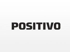 logo positivo-2