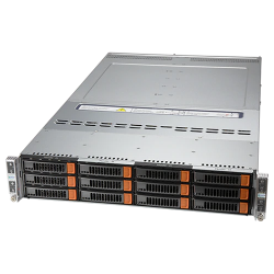 BigTwin-SuperServer-SYS-620BT-HNTR